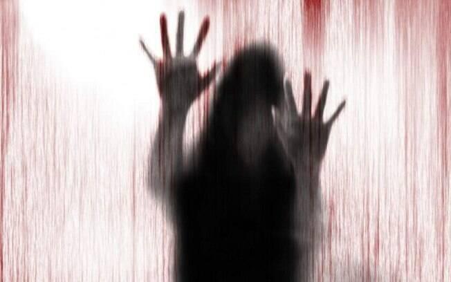 Abusos aconteciam na casa do pai e da mãe quando o padrasto ficava sozinho com a criança