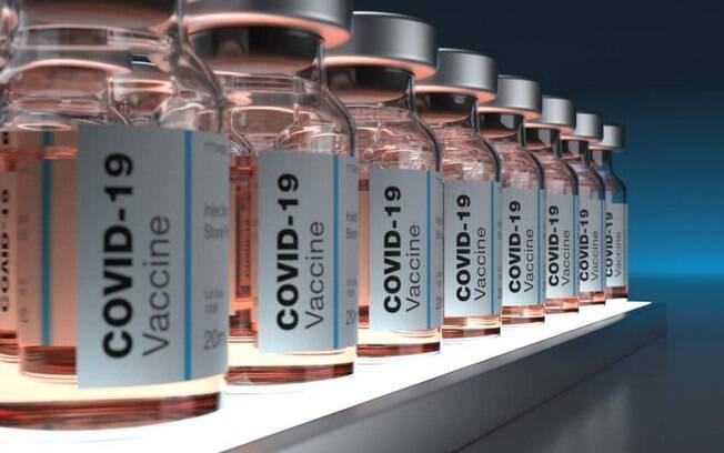 China considera misturar vacinas contra a Covid-19 para aumentar taxa de proteção