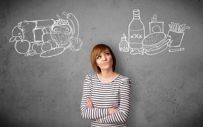 Seu café da manhã deve ter proteínas, carboidratos e até mesmo gorduras boas para você perder peso definitivamente