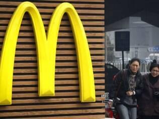 McDonald's é acusado de sonegar mais de 1 bilhão de euros