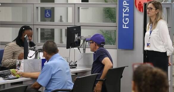 Receita Federal alerta sobre irregularidades na contribuição previdenciária
