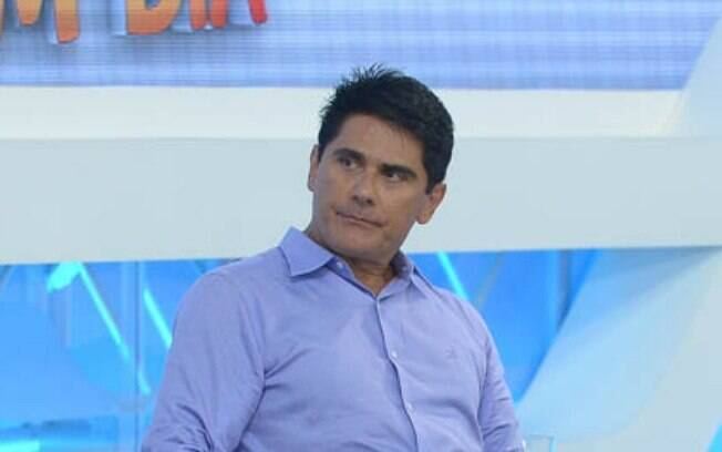 Cesar Filho