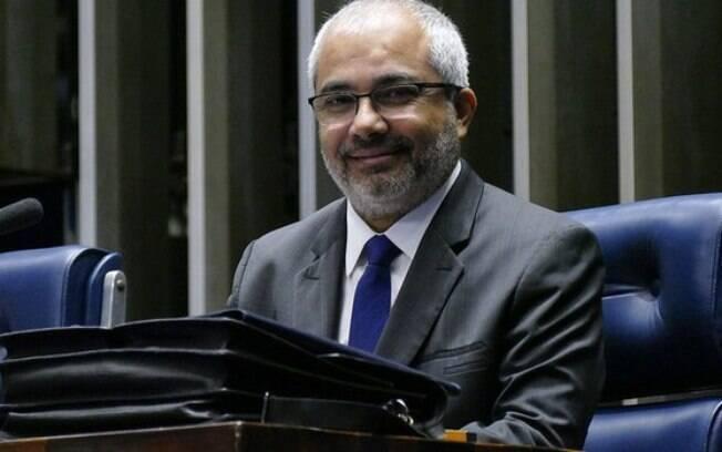 Geraldo Luiz Mascarenhas Prado foi citado em conversa de líderes do PCC
