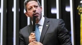 Manobra de Lira na reforma tributária dá poder a Guedes