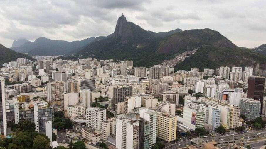 Famílias com renda per capita de até R$ 178 reais tem prioridade