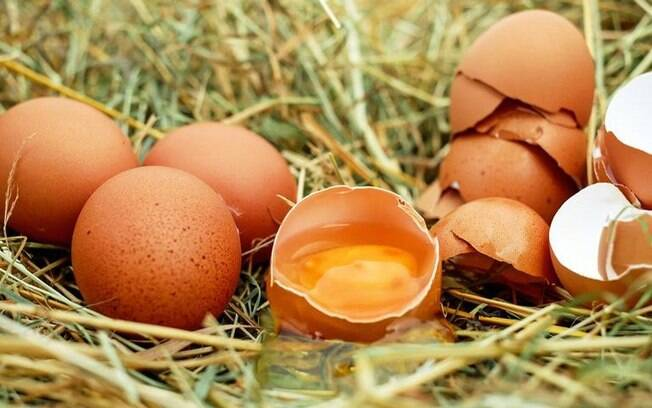 Simpatias de amor com ovo: arrase na conquista!