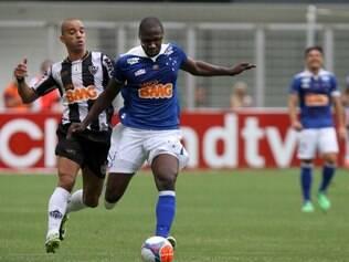 Atlético e Cruzeiro se enfrentam pela quinta rodada do Campeonato Mineiro