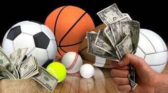 Que tal fazer apostas esportivas? Fique por dentro dessa dinâmica