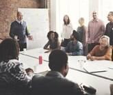Veja três dicas para potencializar a liderança