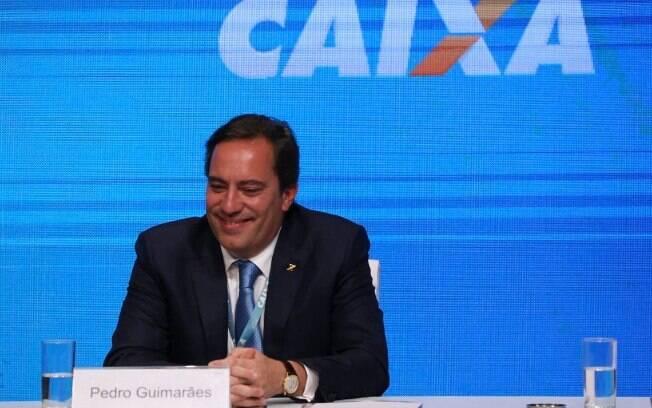 A Caixa também vai lançar uma nova modalidade de crédito imobiliário que substituirá a TR como indexador pelo IPCA
