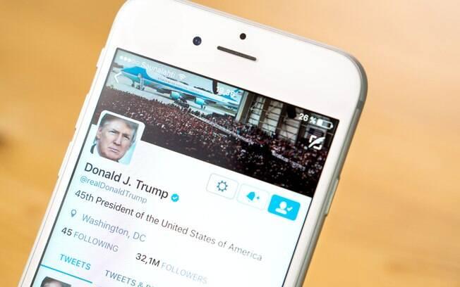 Maioria dos pedidos de remoção feitos por governos ao Twitter está ligada a comportamentos abusivos de usuários