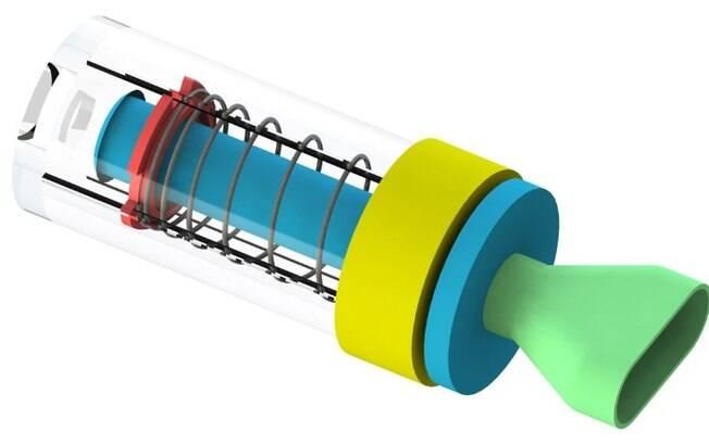 Desenvolvido na Unicamp, aparelho pode ajudar no tratamento de câncer de pulmão e síndrome pós-covid
