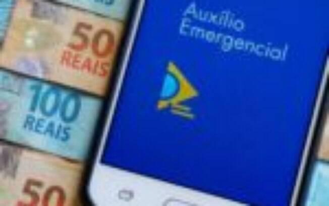 Auxílio Emergencial 2021: saiba tudo sobre o novo calendário de pagamentos