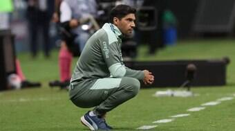 Íbis zoa Palmeiras após vice: