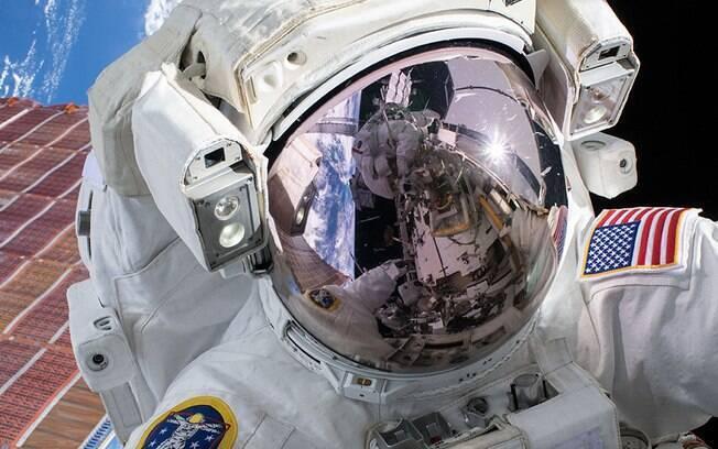 Missões espaciais seguiram em alta ao longo de todo o ano