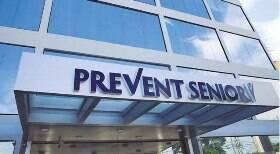 CPI investiga uso de tratamento precoce na Prevent Senior