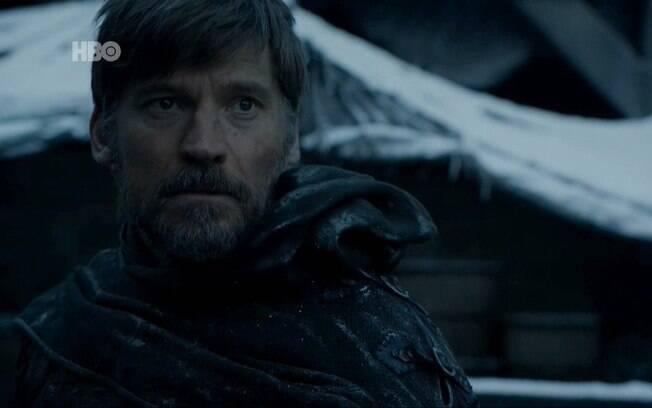 Série Game of Thrones teve a sua última temporada ida ao ar neste domingo