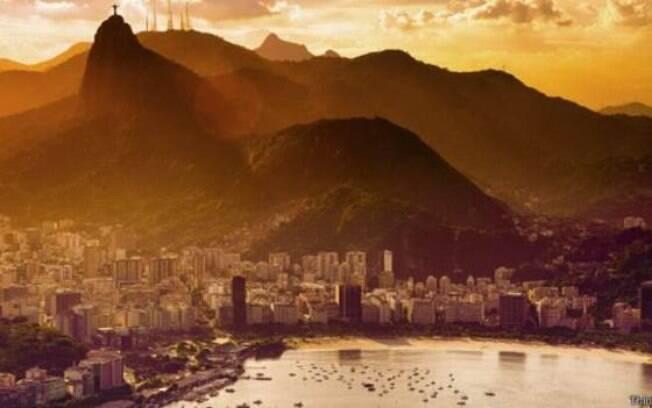 BBC Brasil convidou cinco especialistas para comentar os atuais problemas e principais desafios da cidade
