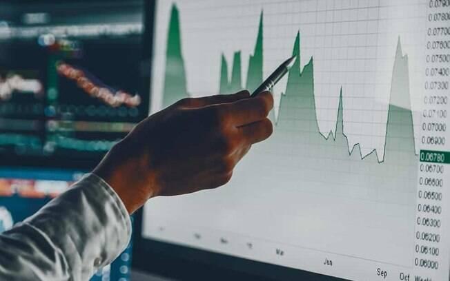 3 dicas para começar a investir na Bolsa de Valores, segundo analista do Kinvo