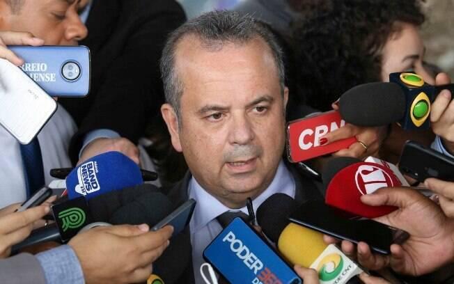 Rogério Marinho afirmou que idades mínimas na reforma da Previdência serão de 65 anos para homens e 62 para mulheres