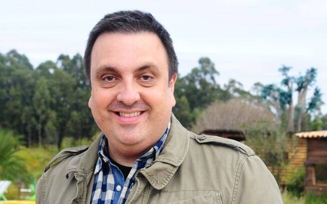 Rodrigo Carelli