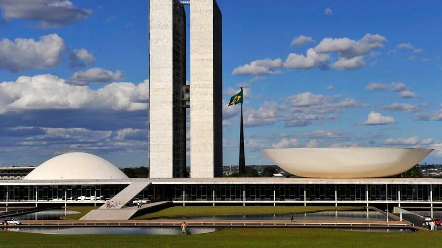 Sistema eleitoral brasileiro é um dos pontos da reforma política
