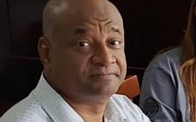 Jorge Luiz Camillo Alves, preso na operação, é acusado pelo Ministério Público de ter 'intensa sequência de diálogos' com Ronnie Lessa