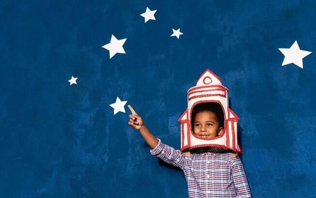 Dia das Crianças: saiba quais de tipos brinquedos vêm fazendo sucesso entre a criançada