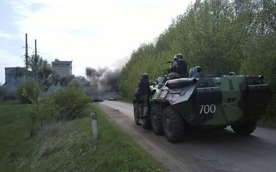 Pentágono diz não ter visto retirada de tropas russas da fronteira com a Ucrânia - Mundo - iG