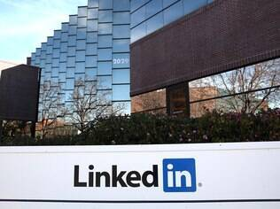 LinkedIn alcança 7 milhões de usuários no Brasil