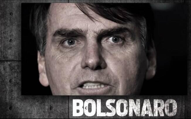 Ministro do TSE veta campanha de Haddad que associa Bolsonaro a práticas de tortura