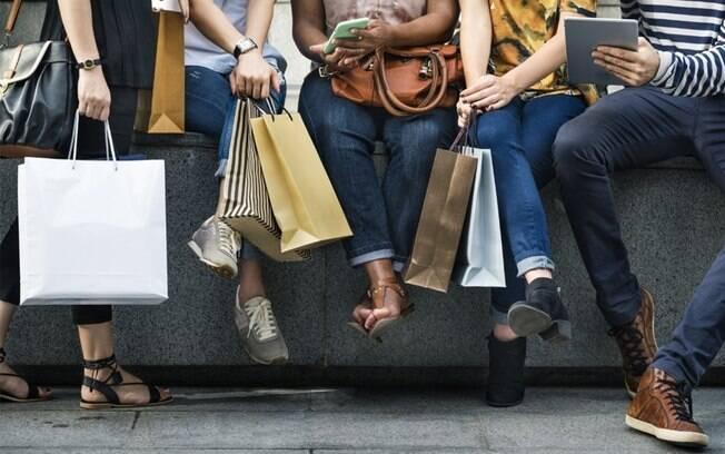 Ofertas da Black Friday: opções de até R$150 para quem quer economizar