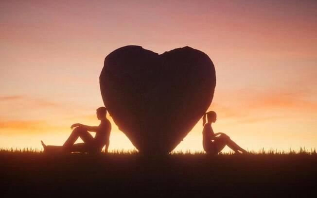 Amuleto da conquista: aprenda a fazer um patuá para figar o seu amor