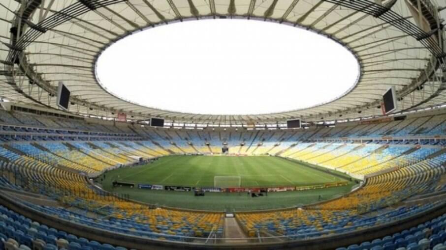 Clubes da Série A oficializam pedido de adiamento da rodada do Brasileirão