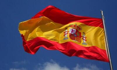 Espanha tem 838 mortes em 24 horas e bate recorde pelo 2º dia seguido