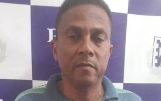 Pastor evangélico é acusado de ter cometido estupro contra duas menores e foi preso depois de cinco anos foragido na Bahia
