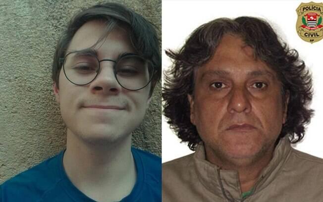 Paulo Cupertino Matias entra na lista de mais procurados ela polícia