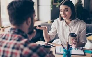 Experiência em trabalho voluntário pode ajudar a conseguir emprego