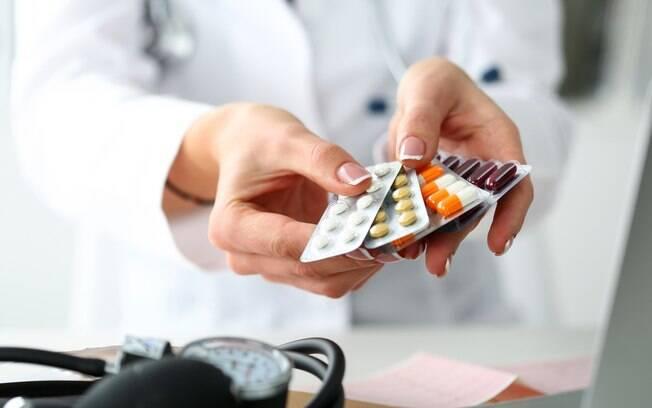 Cofundador da Slow Medicine afirma que o problema está no uso abusivo e excessivo de medicamentos e exames