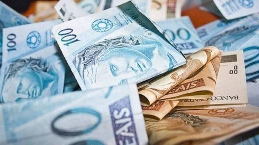 Prêmio pode chegar a R$ 27 milhões para quem acertar os seis números