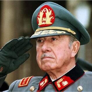 Brasil teria exportado à ditadura Pinochet toxina que pode virar arma biológica
