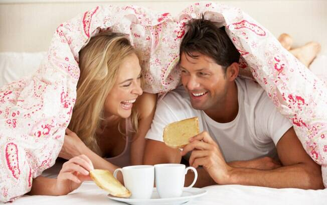 Cafeína pode ajudar homens a combater impotência sexual
