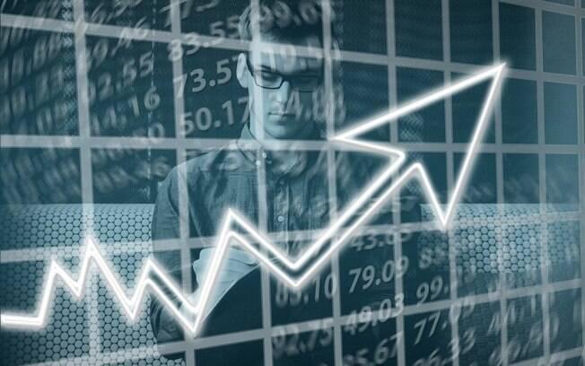 4 investimentos de renda variável que prometem se destacar no mercado em 2022