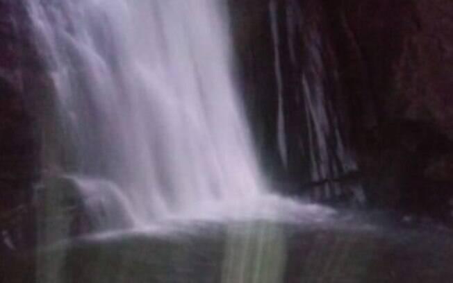Professor morreu afogado em cachoeira após praticar rapel