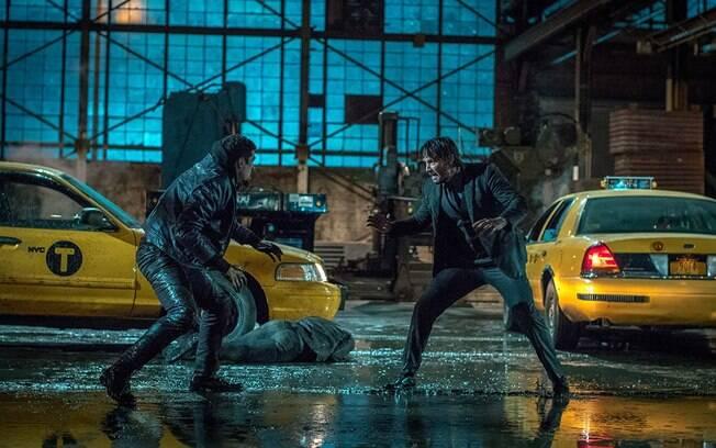Filmes mais esperados de 2019!