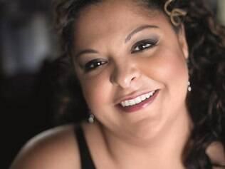 Pesquisa. Mais do que um tributo musical, Fabiana Cozza quis registrar a importância de Clara Nunes num precioso extra: um documentário com a participação de parentes e amigos da mineira
