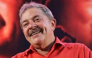 Luiz Inácio Lula da Silva é o 02 mais poderoso do País, confira o ranking dos 60 Mais Poderosos - 60 Mais Poderosos - iG