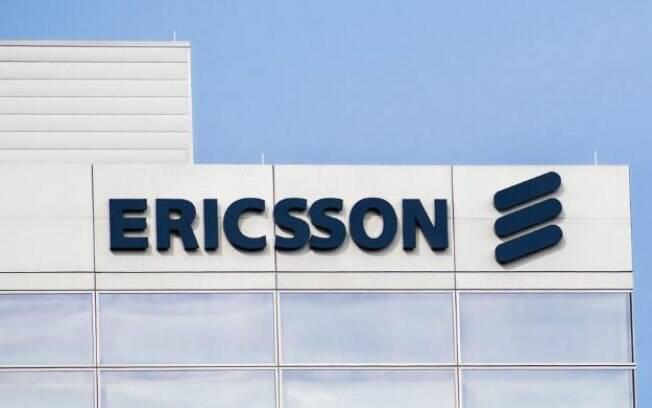 Ericsson cancela ida a evento por conta do coronavírus