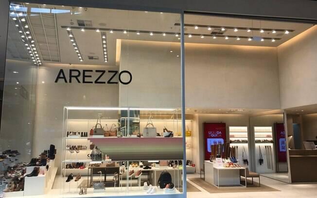 Arezzo (ARZZ3) compra My Shoes e firma parceria com Mercado Livre (MELI34) para venda de produtos