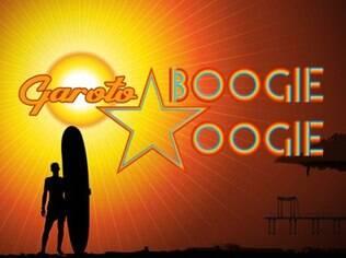 TV Globo, Garoto Boogie Oogie